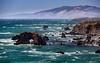Bodega Bay, California<br /> 1606FR-MBBB1