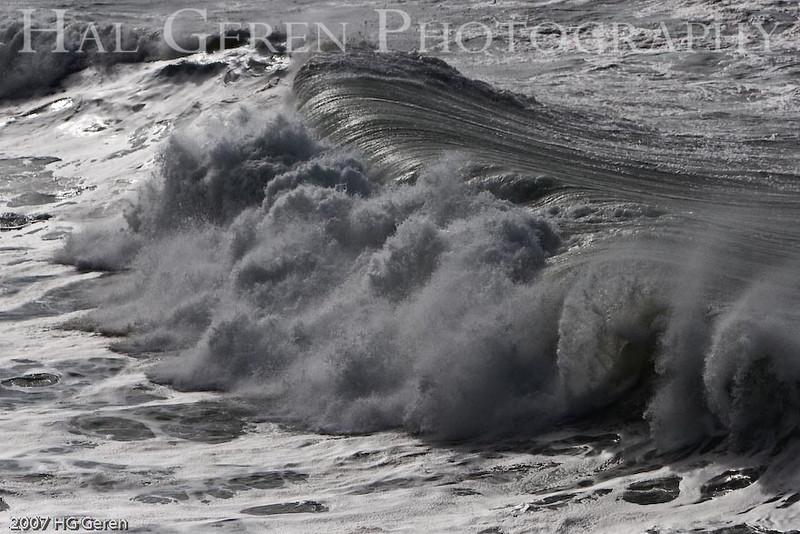 Bodega Bay, California<br /> 0801BB-W2