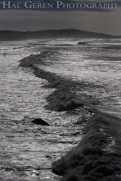 Bodega Bay, California<br /> 0801BB-V5