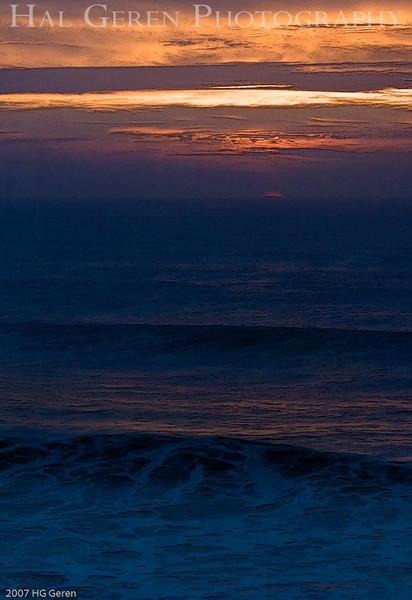 Bodega Bay, California<br /> 0801BB-S3