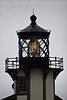 Point Cabrillo Lighthouse<br /> 0707M-PCL2