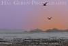 Mendocino, California<br /> 0707M-FBWGE2