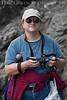 Joann Geren<br /> Mendocino, California<br /> 0707M-J2