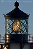 Point Cabrillo Lighthouse 6<br /> 0811NC-PCL6