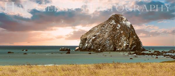 Lost Coast, California 1808T-SS4E1LS
