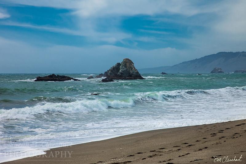 Sonoma Coast 3