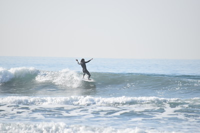 Oceanside Harbour Surf Photography by San Diego Surf Photos