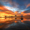 """""""The Endless Sunset"""""""