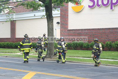 Stop and Shop 7-4-11