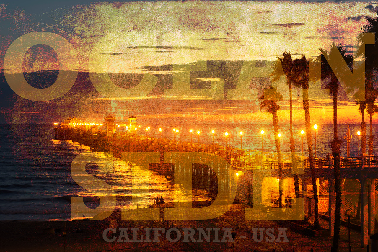 Oceanside composite #45