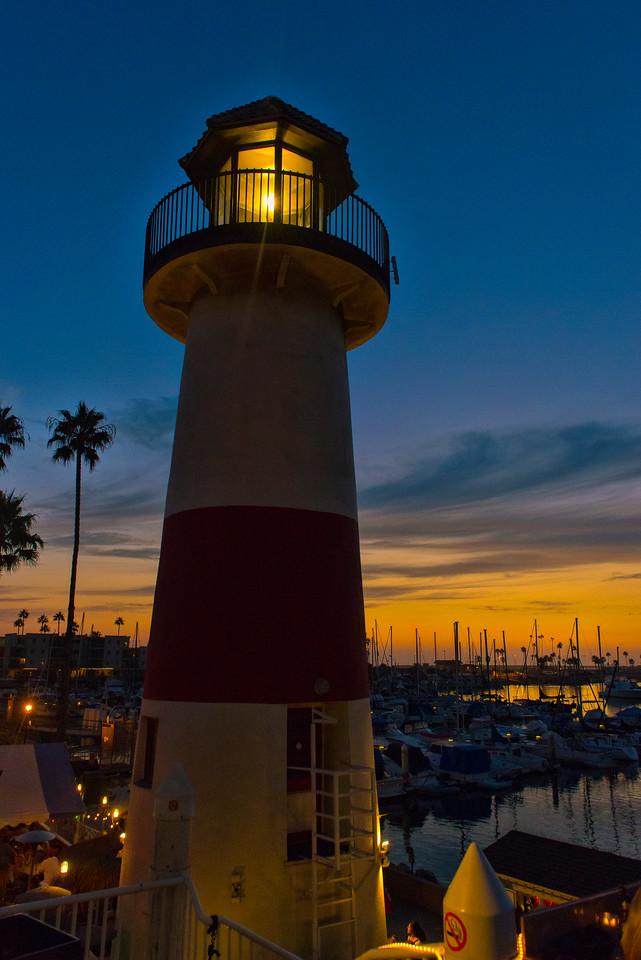 Lighthouse #47