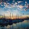 Oceanside Harbor #8