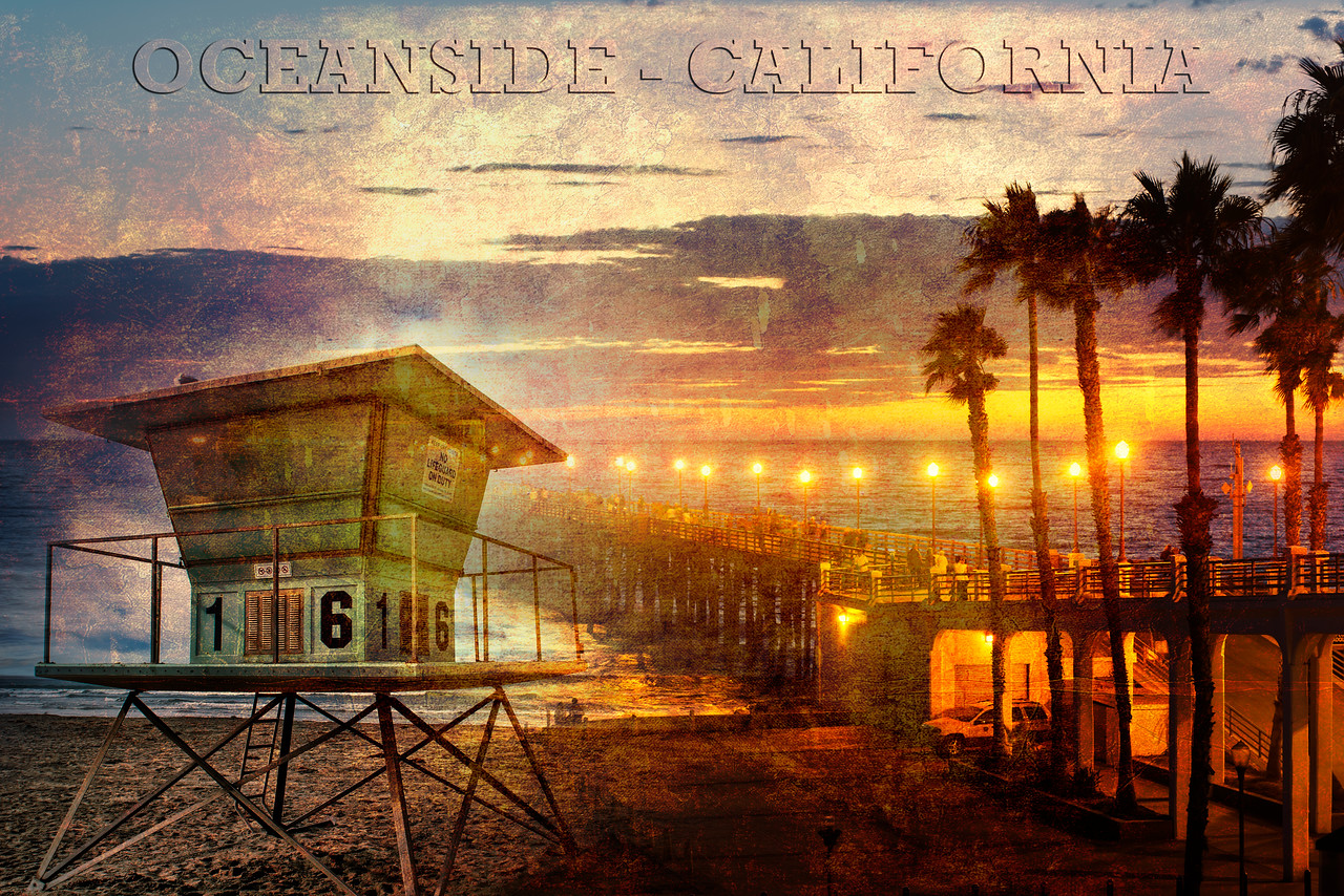 Oceanside Composite #55