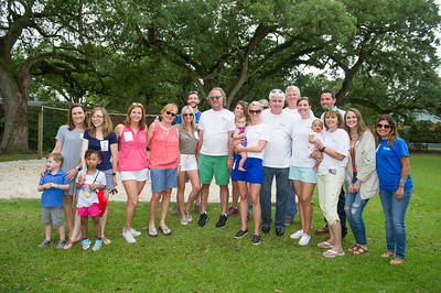 Ochsner Pediatric Heart Picnic 2017 -9780