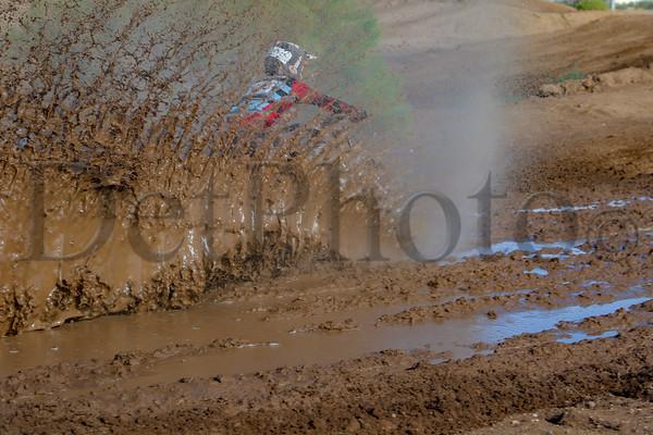 Ocotillo Raceway   8/25/18