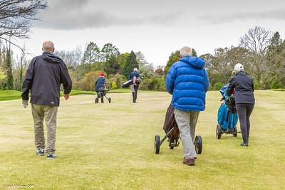 20181001 playing golf at RWGC _JM_5472
