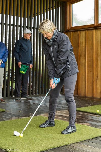 20181001 Susan playing golf at RWGC _JM_5414