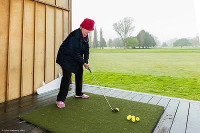20181001 Judy playing golf at RWGC _JM_5395