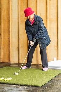 20181001 Judy playing golf at RWGC _JM_5410