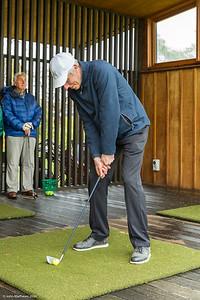20181001 Charlie playing golf at RWGC _JM_5417
