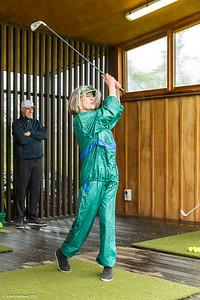 20181001 Gaye playing golf at RWGC _JM_5403