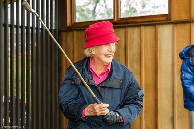 20181001 Judy playing golf at RWGC _JM_5463