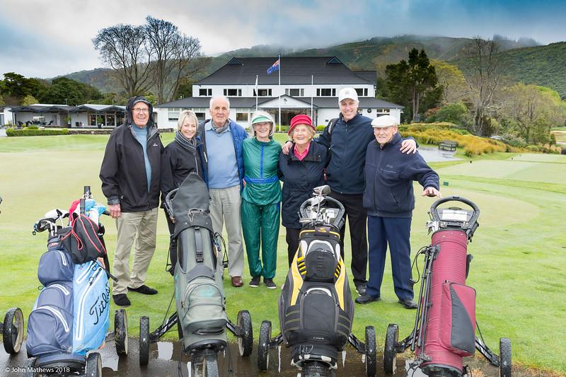 20181001 Golf group at RWGC _JM_5394