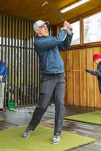 20181001 Charlie playing golf at RWGC _JM_5419