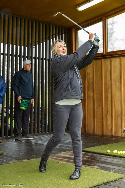 20181001 Susan playing golf at RWGC _JM_5416