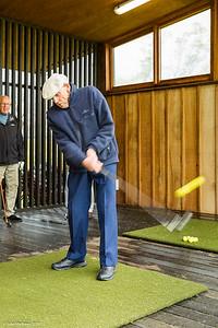 20181001 Ken playing golf at RWGC _JM_5406
