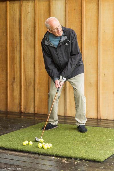 20181001 Roy playing golf at RWGC _JM_5407