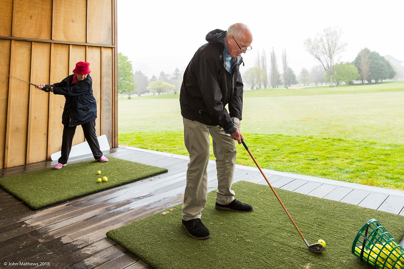 20181001 Roy playing golf at RWGC _JM_5397