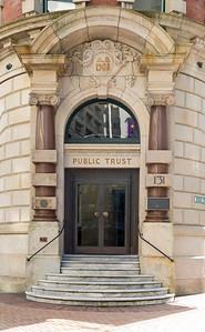 20191003 Public Trust - Exterior _JM_7791 a