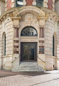 20191003 Public Trust - Exterior _JM_7794 a