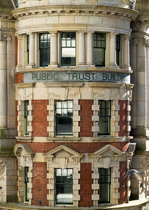 20191002 Public Trust - exterior _JM_7693