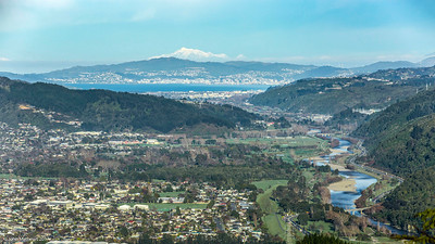 20170726 Hutt Valley, Wellington & South Island  _JM_1463-2 a (3 Dec 17) a