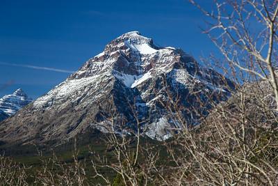Risingwolf Mt