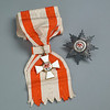Decoration of German Order of the Red Eagle, First Class (Grand Cross)  [Germany, 1910?]   ARC 1157.042