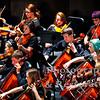 BAPAC District Orchestra Concert 10-2015