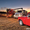 1977 International Harvester 1460