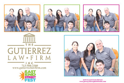 Gutierrez Law Firm - Strips