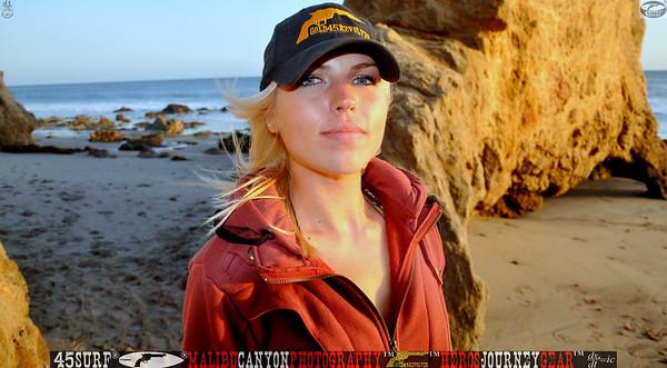 45SURF Swimsuit Bikini Models: Beautiful Swimsuit Models