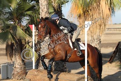 SportsfieldCondi_102013_1233