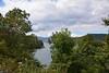 Lake Benton Geogia