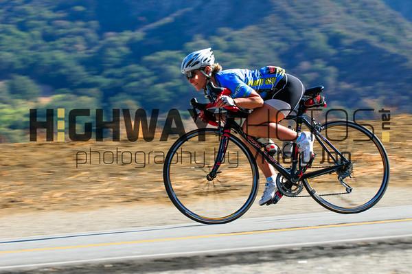 Sun 10/26/14 Autos & Cyclists