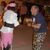 Oct Dance (15)