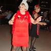 Oct Dance (18)