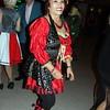 Oct Dance (21)