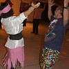 Oct Dance (14)