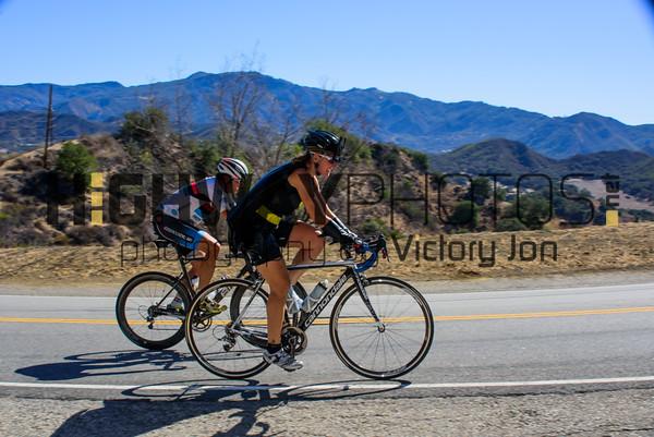 Sat 10/31/15 Autos & Cyclists